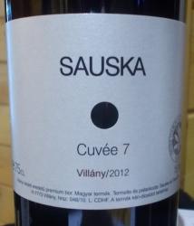 sauska7cuveev2012.jpg