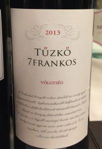 tuzko7frankos2013.jpg
