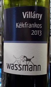 wassmannkf2013.jpg