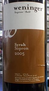 weningersyrah2005.jpg