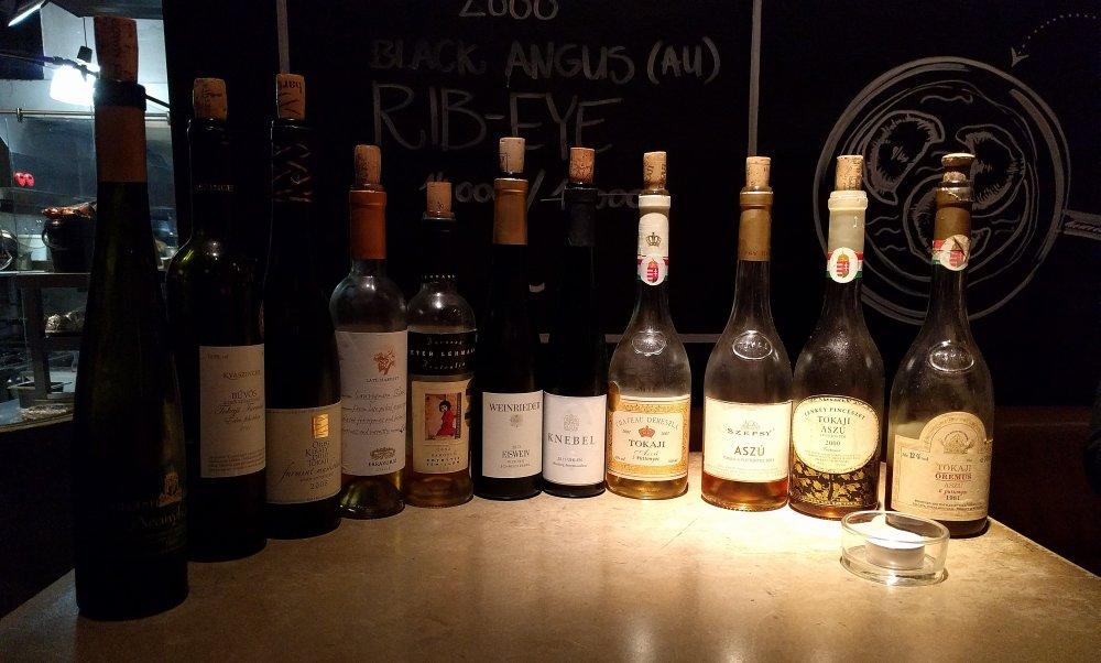 wineporn_yquem.jpg