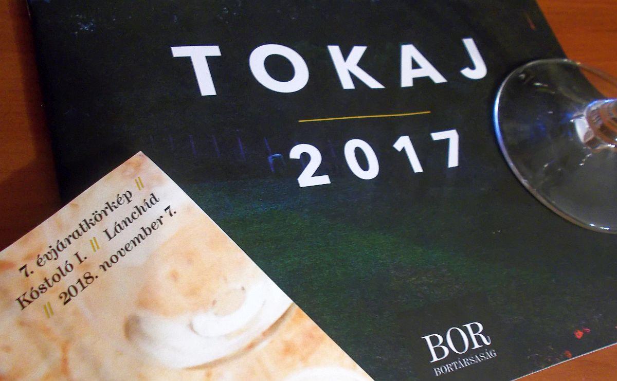 bttokaj2017.jpg