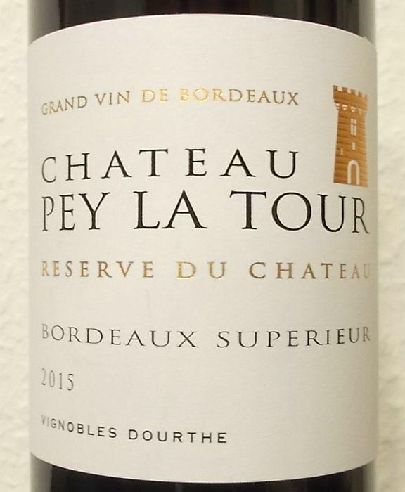 chateaupeylatoourreserve2015.jpg
