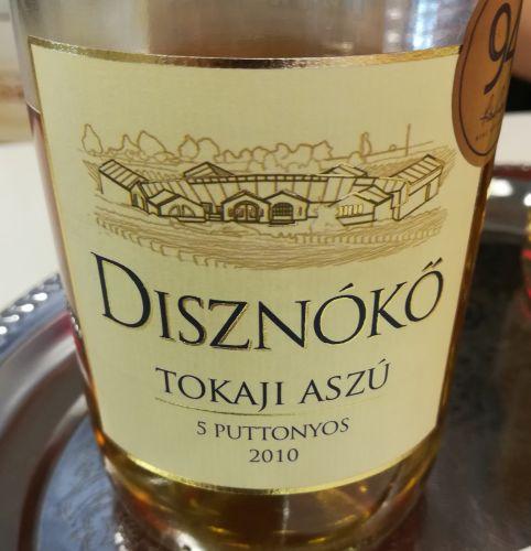 disznoko5paszu2010.jpg