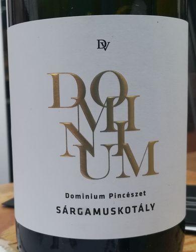 dominiumsargamuskotaly2017_1.jpg