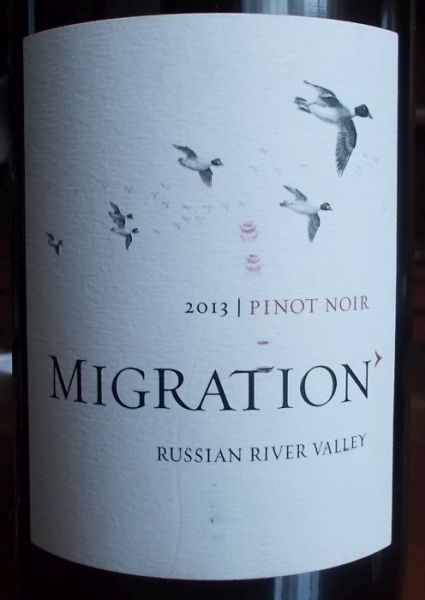 duckhornmigrationpinotnoir2013.jpg