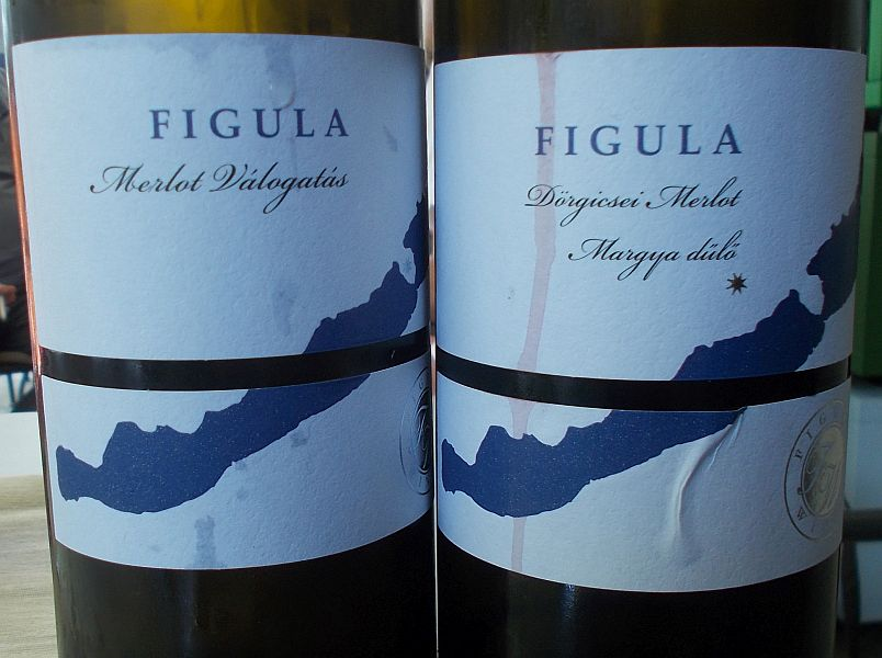 figula201807_2.jpg