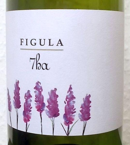 figula7ha2015.jpg