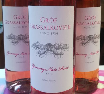 grofgrassalkovichrosetrio_masolata.jpg