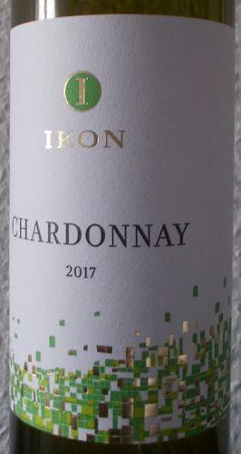 ikonchardonnay2017.jpg