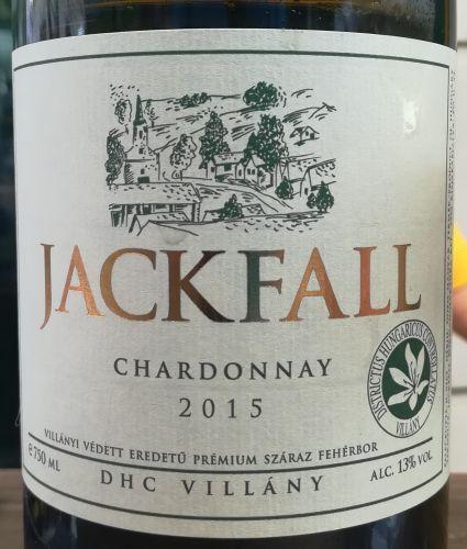 jackfallchardonnay2015_1.jpg
