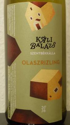 kalibalazsolaszrizling2016.jpg