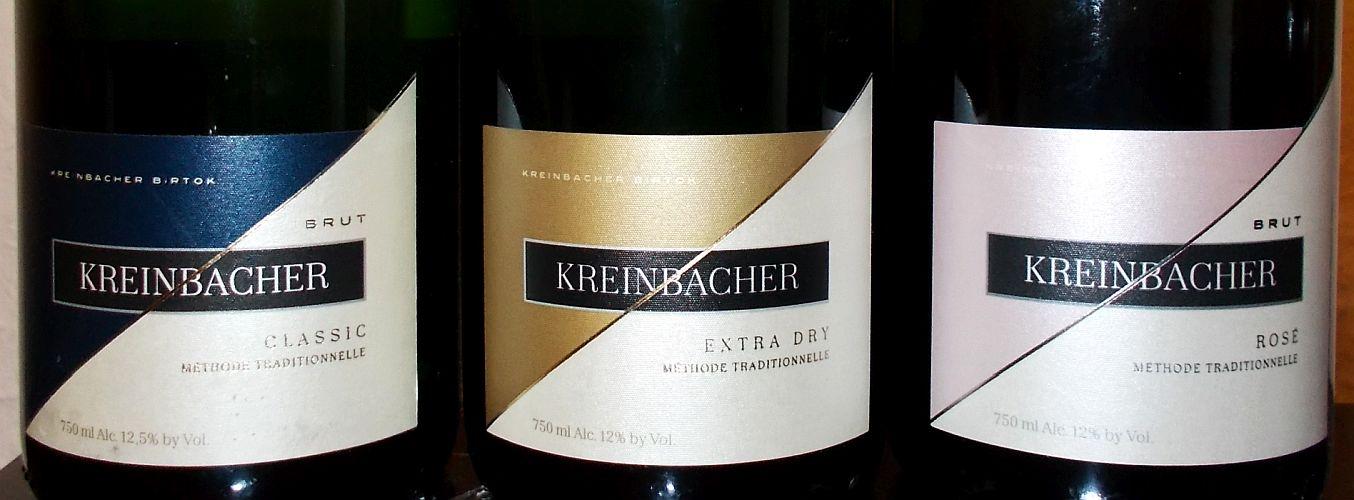kreinbacherpezsgotrio.jpg