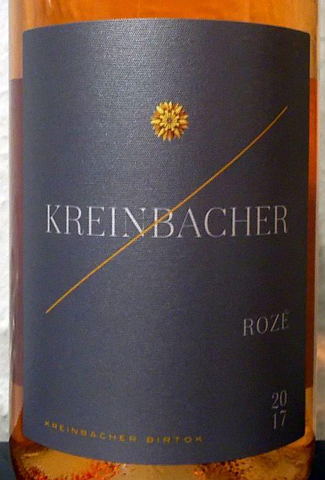 kreinbacherrose2017_1.jpg