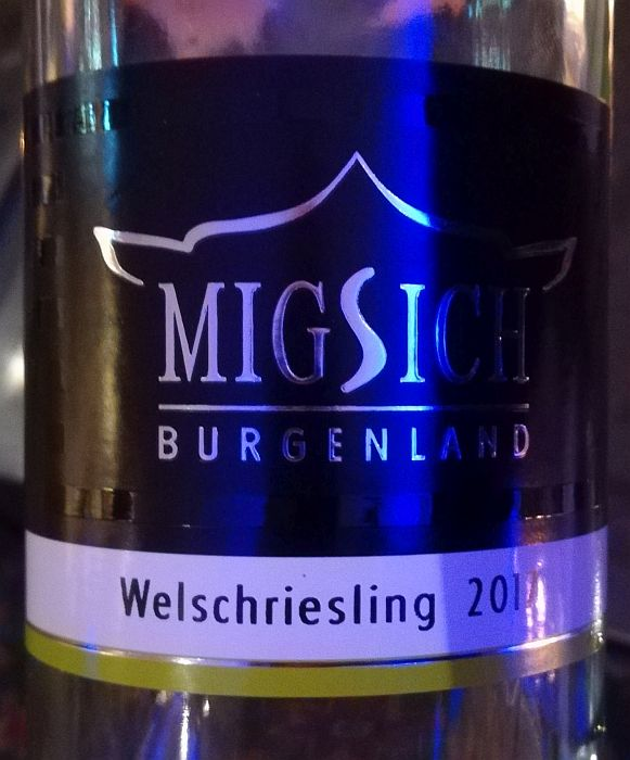 migsichwelschriesling2017.jpg
