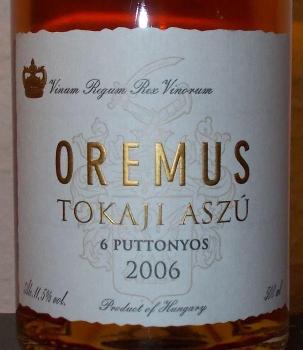 oremus6paszu2006.jpg