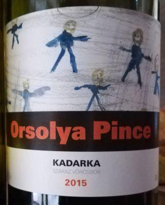 orsolyakadarka2015.jpg