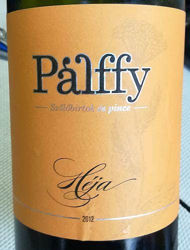 palffyheja2012.jpg