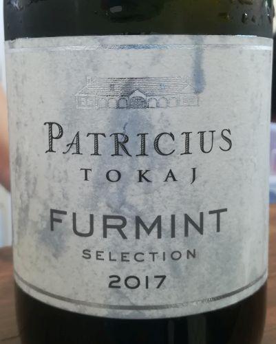 patriciusfurmintselection2017_1.jpg