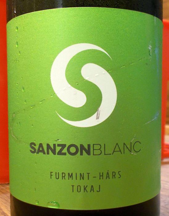 sanzoncostes2018_3.jpg