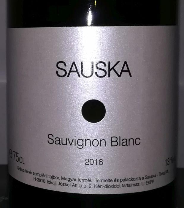 sauvignonblanc2016_10.jpg