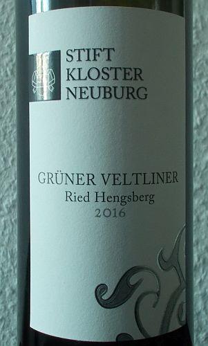 stiftklosteneuburggrunerveltlinerrieshengsberg2016.jpg