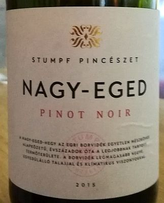 stumpfnagyegedpinotnoir2015_masolata.jpg