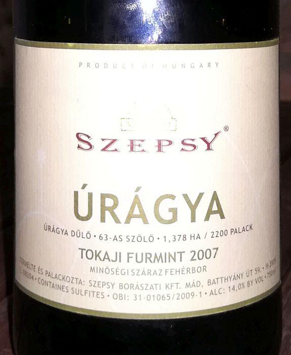 szepsyuragya2007.jpg