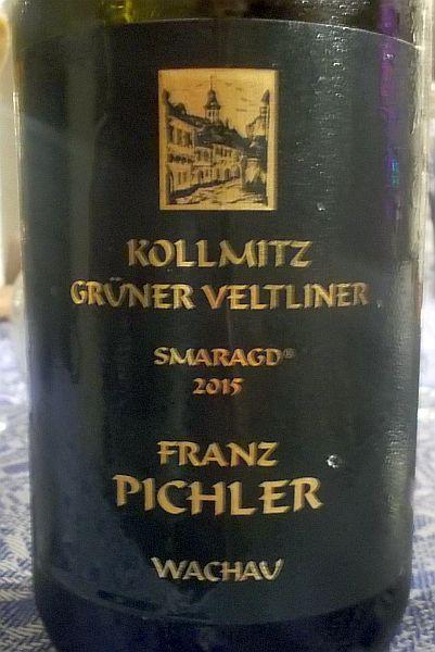 wachau_franzpichlergrunerveltlinerkollmitzsmaragd2015.jpg