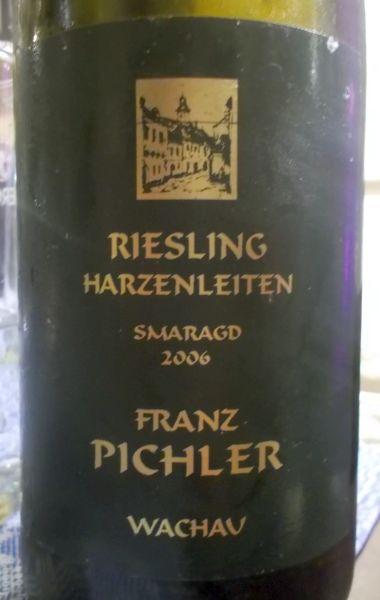 wachau_franzpichlerrieslingharzenleitensmaragd2006.jpg
