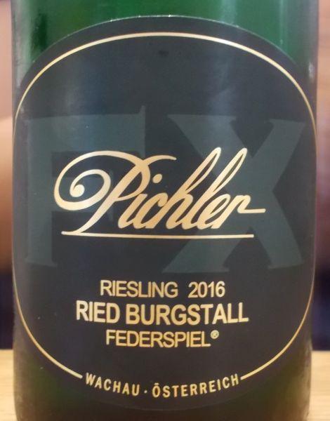 wachau_fxpichlerrieslingburgstallfederspiel2016.jpg