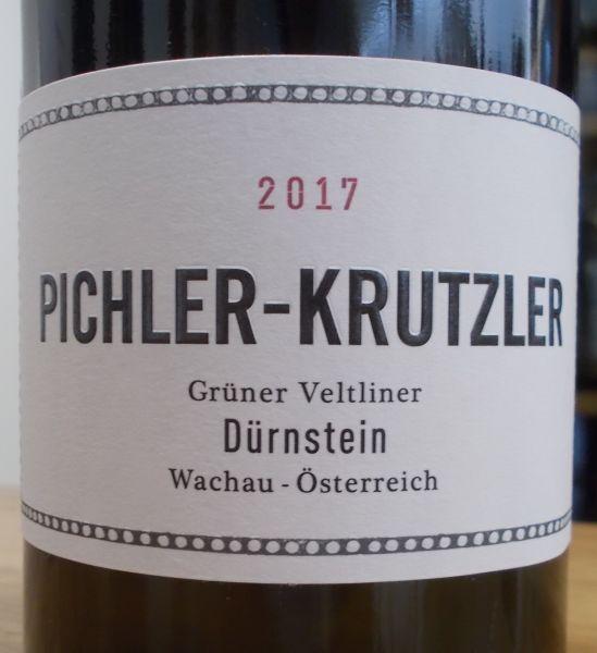 wachau_pichlerkrutzlergrunerveltlinerdurnstein2017.jpg