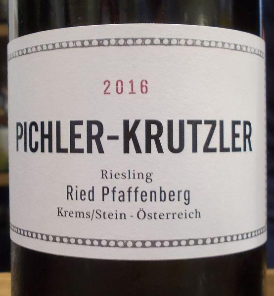 wachau_pichlerkrutzlerpfaffenbergriesling2016.jpg
