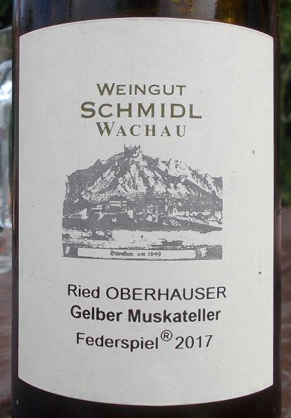 wachau_schmidlgelbermuskatelleroberhauserfederspiel2017.jpg