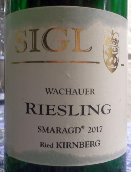 wachau_siglrieslingkirnbergsmaragd2017.jpg