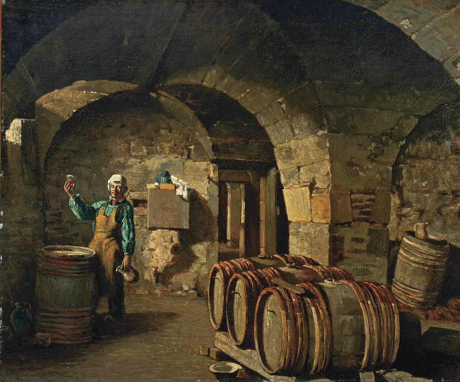 1-the-wine-taster-hector-hanoteau.jpg