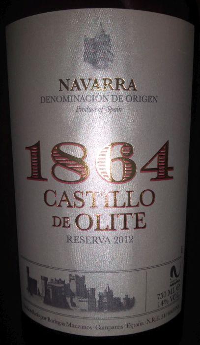 1864castillodeolitereserva2012.jpg