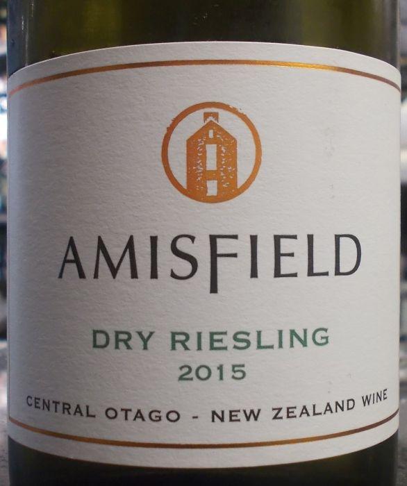 amisfielddryriesling2015.jpg