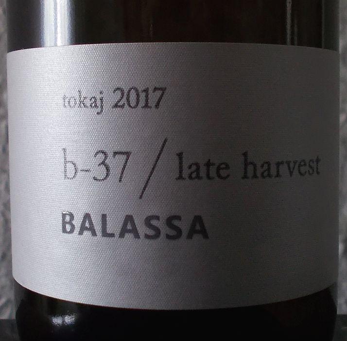 balassab37lateharvest2017.jpg