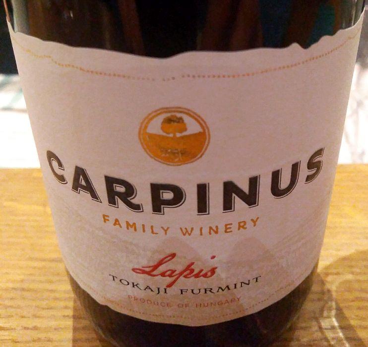 carpinuslapisfurmint2018.jpg