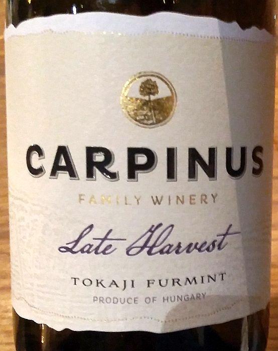 carpinuslateharvestfurmint2017.jpg