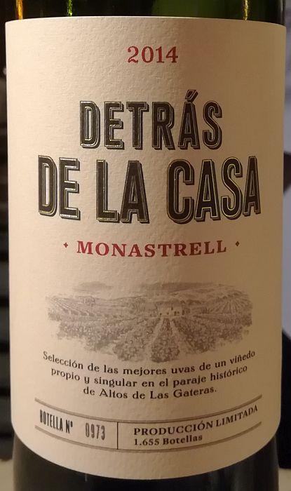 castanodetrasdelacasamonastrell2014.jpg