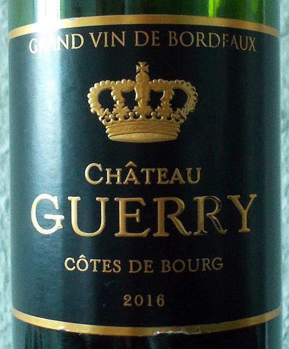 chateauguerrycotesdebourg2016.jpg