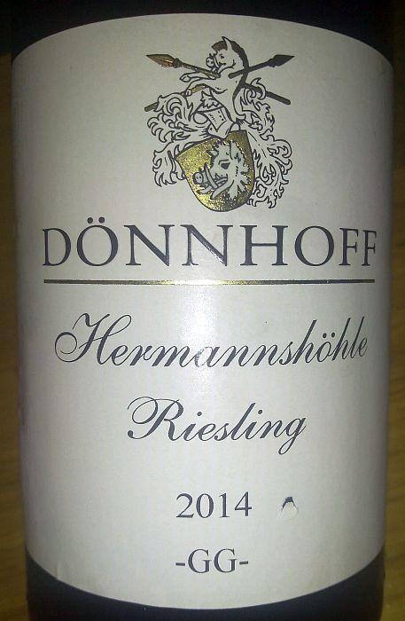 donnhoffhermannshohleriesling2014.jpg