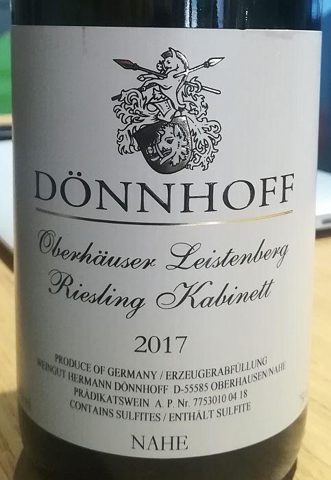 donnhoffoberhauserleisterbergrieslingkabinett2017.jpg