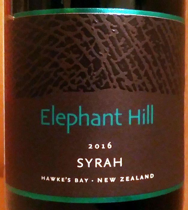elephanthillsyrah2016.jpg