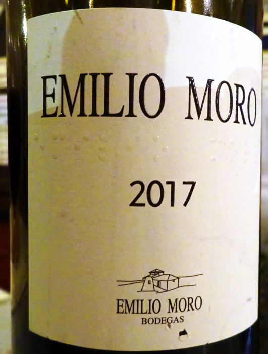 emiliomoroemiliomoro2017.jpg