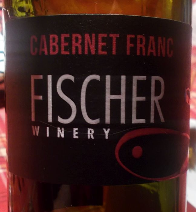 fischercabernetfranc2015.jpg