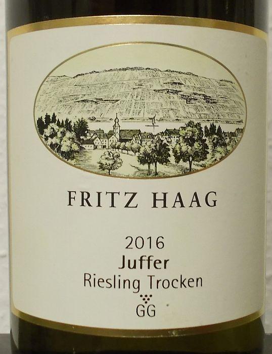 fritzhaagbraunebergerjufferrieslinggrossesgewachs2016.jpg