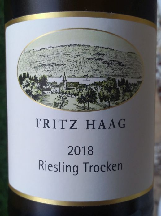 fritzhaagrieslingtrocken2018.jpg